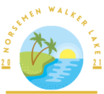 Norsemen Walker Lake